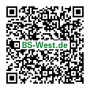 qrcode_-_bs-west.de.png